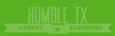 HumbleCarpetCleaningTX.Com